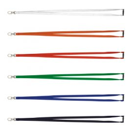 100225 Trends Collection Standard Lanyard 12mm