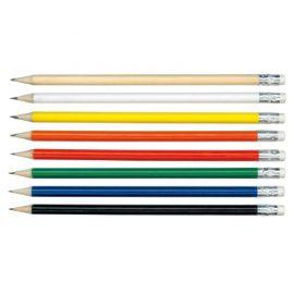 100428 HB Pencil