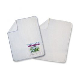100564 Trends Collection Polishing Cloth