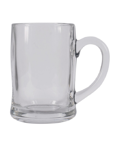 104739 Trends Collection Bavaria Beer Mug