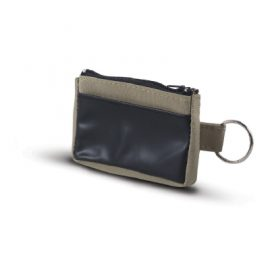 104753 Trends Collection Key Ring Wallet