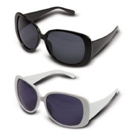 104898 Trends Collection Posh Sunglasses
