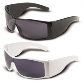 104899 Trends Collection Capri Sunglasses