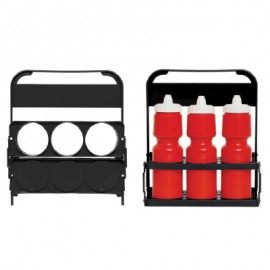 104937 Trends Collection Drink Bottle Carrier