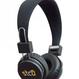 107189 Trends Collection Kronos Bluetooth Headphones