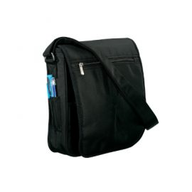 B205a Legend Life Shoulder Satchel