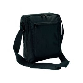 B392 Legend Life Platform Vertical Satchel