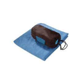 M205 Legend Life Travel Towel