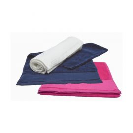 M115 Legend Life Fitness Towel