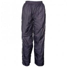 PPK Aurora Nylon Track Pants