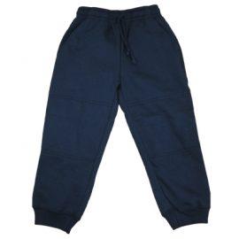 RKT Aurora Reinforced Knee Sweatpants