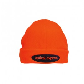 optical-express1