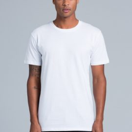 5002 AS Colour Paper Tee