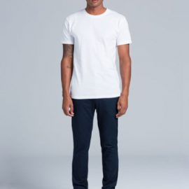 5901 AS Colour Standard Pant