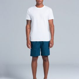 5903 AS Colour Beach Short
