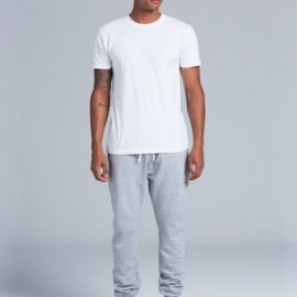 5904 AS Colour Track Pants