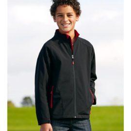 j307k Biz Collection Kids Geneva Jacket
