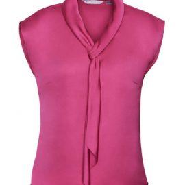 s314ls_shimmer-tie-neck-top_poppy_725