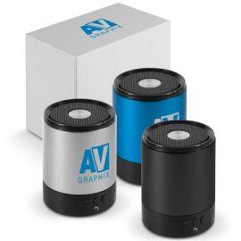 107692 Trends Collection Polaris Bluetooth Speaker