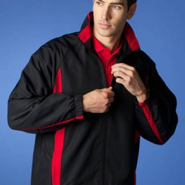 mj1604 Aussie Pacific Mens Eureka Track Jacket