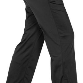 ap-2 Stormtech Womens Select Track Pant