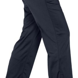 ap-2 Stormtech Youth Select Track Pant