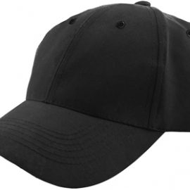 cap-1 Stormtech Microfibre Cap