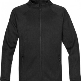 cbf-1 Stormtech Mens Harbour Zip Shell Jacket