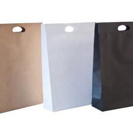 Large bag 510 x 360 x 125