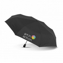 107938 Trends Collection Sheraton Compact Umbrella