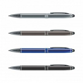 107947 Trends Collection Antares Stylus Pen