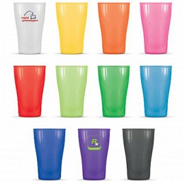 108032 Trends Collection Fresh Cup
