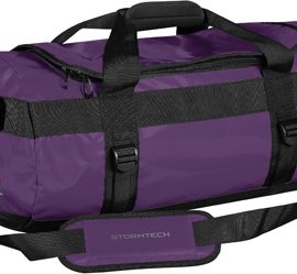 gbw-1s Stormtech Waterproof Gear Bag Small