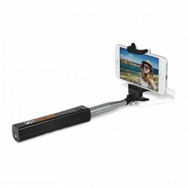 108488 Trends Collection Chevron Selfie Stick