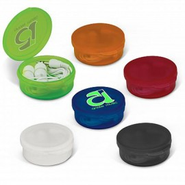 108489 Trends Collection Mondo Ear Buds
