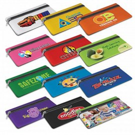 108491 Trends Collection Puma Pencil Case