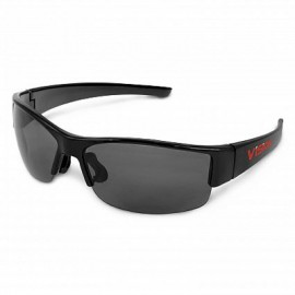 108510 Trends Collection Quattro Sunglasses