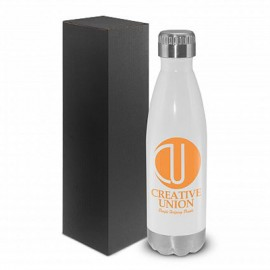 108574 Trends Collection Mirage Vacuum Bottle