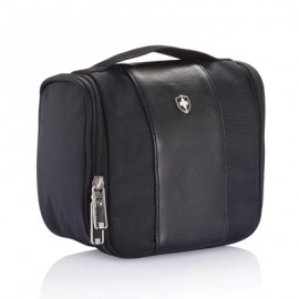 108607 Trends Collection Swiss Peak Toilet Bag