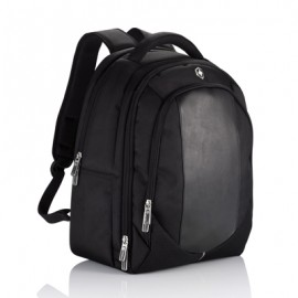 108610 Trends Collection Swiss Peak Laptop Backpack