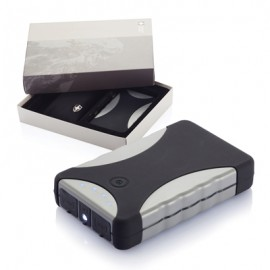 108613 Trends Collection Swiss Peak Power Bank