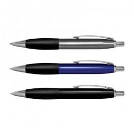 108754 Trends Collection Vermont Elite Pen