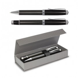 108792 Trends Collection Statesman Gift Set