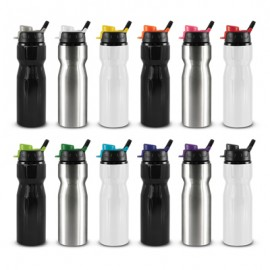 108818 Trends Collection Viper Drink Bottle