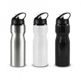 108819 Trends Collection Viper Drink Bottle