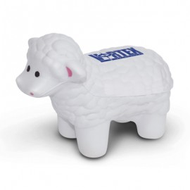109017 Trends Collection Stress Sheep