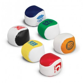 109031 Trends Collection Hacky Sacks