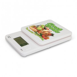 109066 Trends Collection Antalis Kitchen Scale