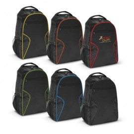 109074 Trends Collection Artemis Laptop Backpack