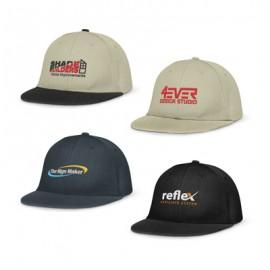 109113 Trends Collection Renegade 6 Panel Acrylic Cap